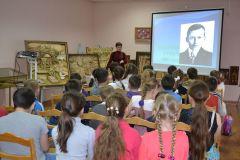 К 100-летию Татарстана