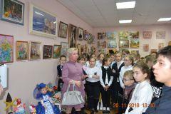 otkrytie-vystavki-20.11.2018g-mir-ukrashayut-talanty