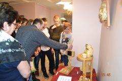 otkrytie-vystavki-tvorcheskoe-siyanie